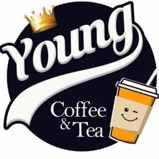 Young Tea & Coffee