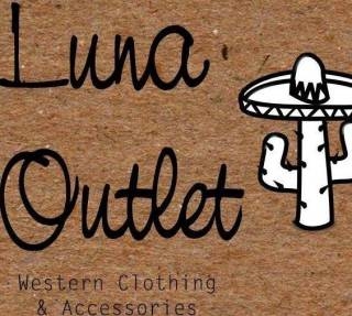 Luna Outlet