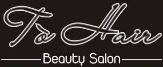 Tò Hair Beauty Salon