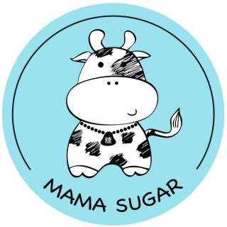 Mama Sugar