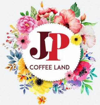 JP Coffee Land