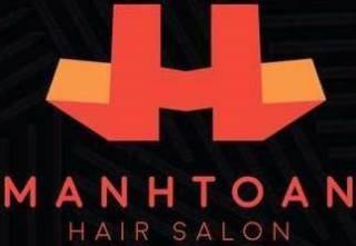 Mạnh Toàn Hair Salon