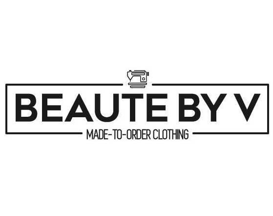 BeautybyV
