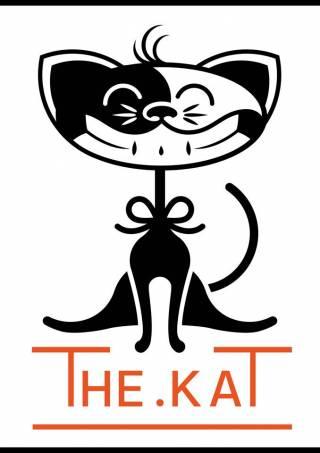Thekat.shop