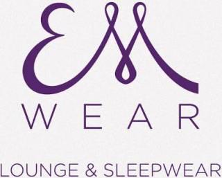 Emwear