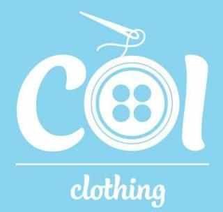 Còi Clothing