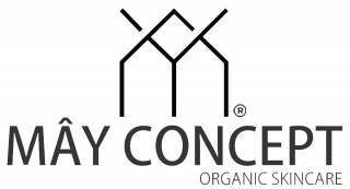 Mây Concept