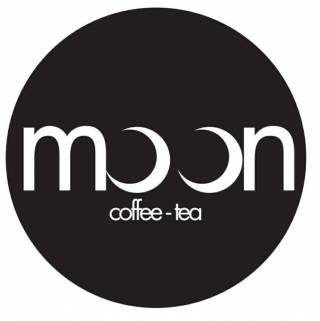 Moon Coffee & Tea