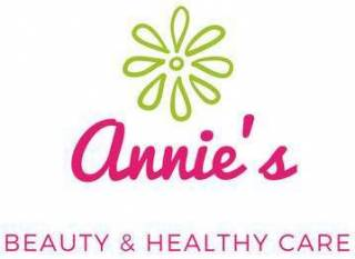 Annie's - Beauty & Healthy Care
