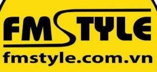 FM STYLE