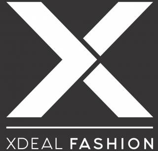 Xdeal.vn