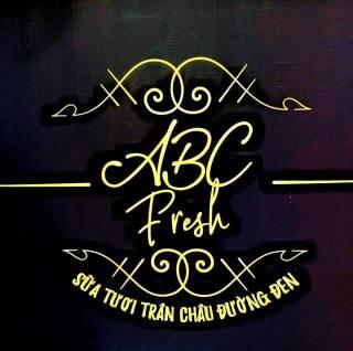 ABC Fresh