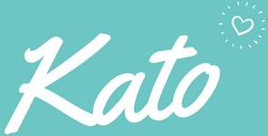Kato Store