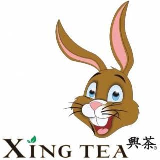 XING TEA