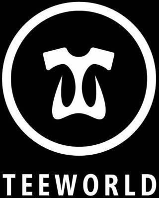 Teeworld