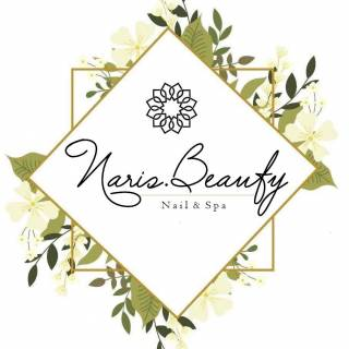 Naris Beauty Nail&Spa