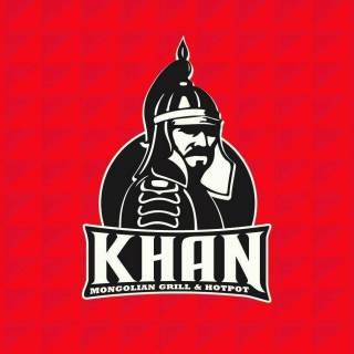 Khan - Buffet Lẩu & Nướng Mông Cổ