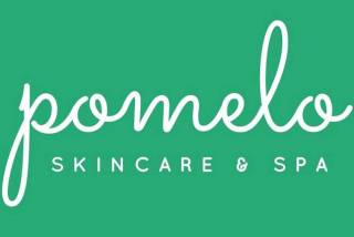 Pomelo Skincare & Spa