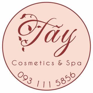 Tây Beauty Spa & Cosmetics