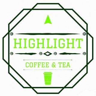Highlight Coffee & Tea