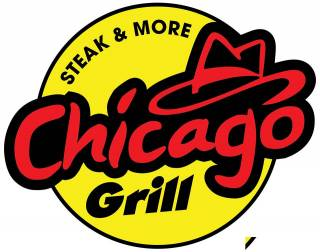 Chicago Grill