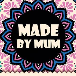 Made By Mum