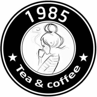 1985 Tea & Coffee