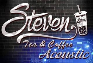 Steven Tea Coffee