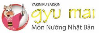 GYU MAI