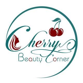 Cherry Beauty Corner