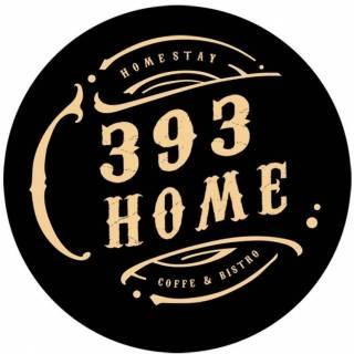 393 Home