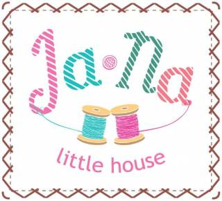 Ja&Na's Little House