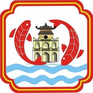 Chả Cá Ngon Hà Nội