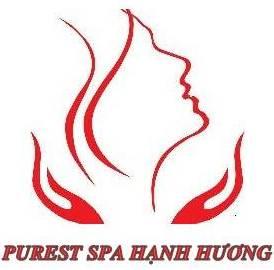 Purest spa Hạnh Hương