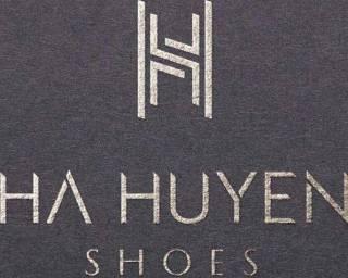 Hà Huyền Shoes