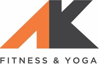 AK Fitness & Yoga