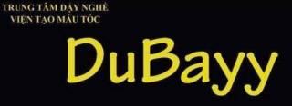 Học Viện Tóc Dubai