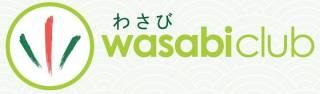 Wasabi Club