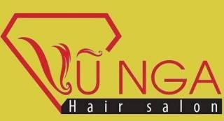 Vũ Nga Hair Salon