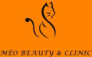 Mèo Beauty & Clinic