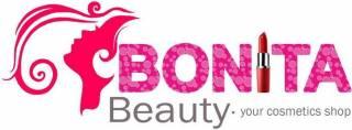 Bonita professional makeup shop