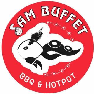 Sam Buffet
