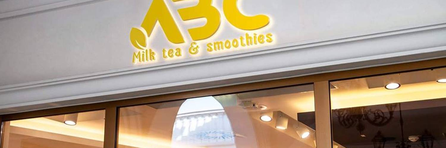 ABC Milk Tea