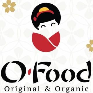 O'Food Vietnam