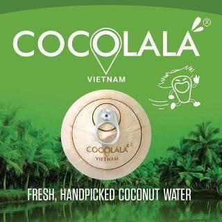 Cocolala