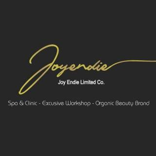 JOY ENDIE LIFE SPA