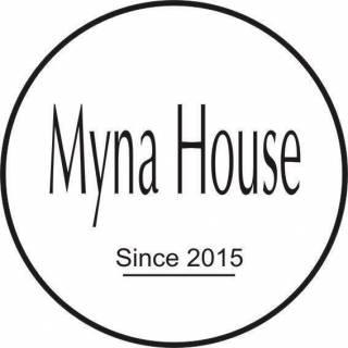 Myna House