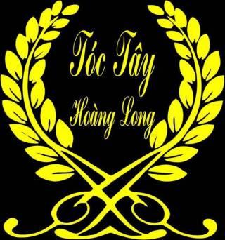 Hair Salon Tóc Tây Hoàng Long