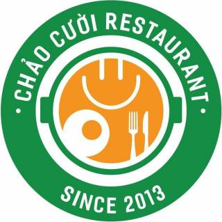 Chảo Cười Restaurant