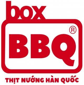 BOX BBQ